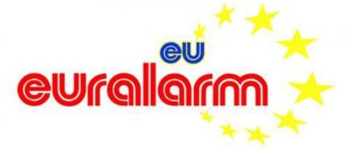 EuralarmLogo