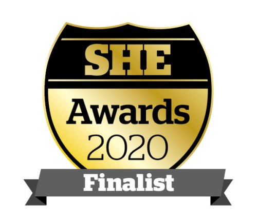 SHE--Awards-Finalist-Logo2020-White