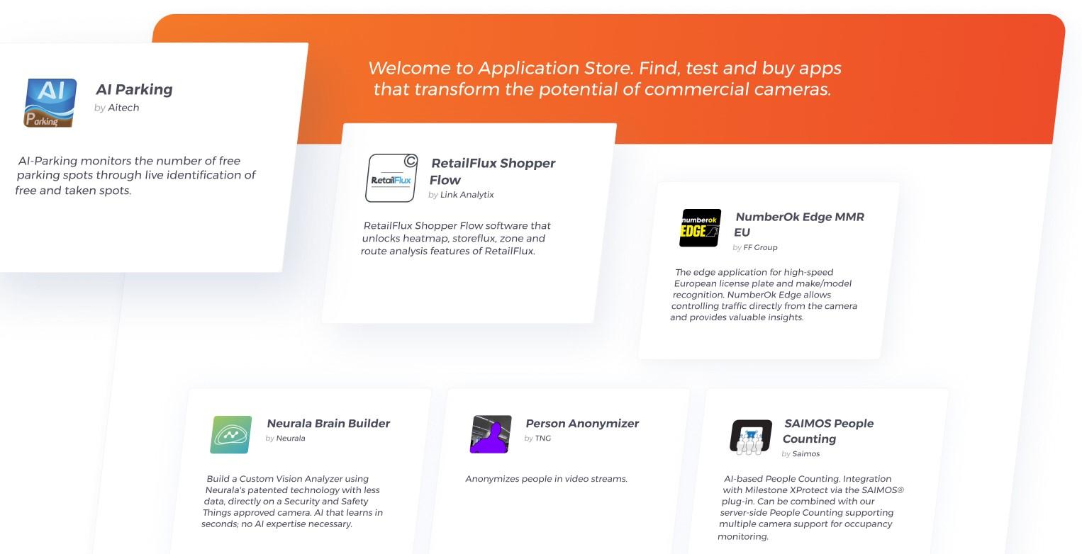 Hero_ApplicationStore