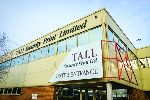 TALLSecurityPrint