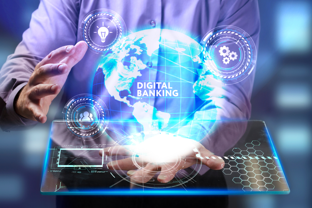 DigitalBanking